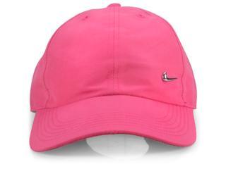 Boné Nike 405043-617 Rosa Comprar na Loja online... 043a898ec4f