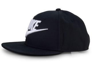 a517bf5236310 Boné Nike 614590-010 Preto Comprar na Loja online...