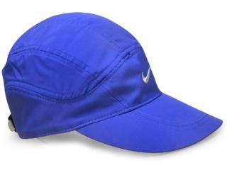 88ef92c6fa6ea Boné Nike 234921-452 Azul Comprar na Loja online...