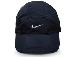 Boné Unisex Nike 234921-010 Drifit Spiros Cap Preto. 1. 2 85f6e1356d5
