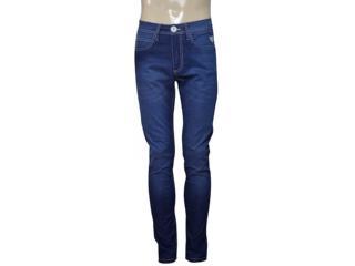 Calça Feminina Cavalera Clothing 07.02.5874 Jeans - Tamanho Médio