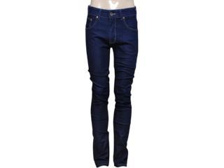 Calça Masculina Coca-cola Clothing 13201199 Jeans. - Tamanho Médio