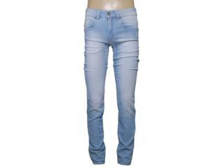 Calça Masculina Coca-cola Clothing 13201308 Jeans - Tamanho Médio