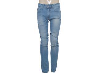 Calça Masculina Coca-cola Clothing 13201089 Jeans - Tamanho Médio
