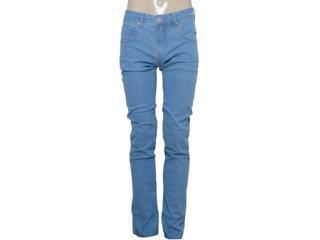 Calça Masculina Coca-cola Clothing 13201056 Jeans - Tamanho Médio