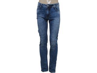Calça Masculina Coca-cola Clothing 13201491 Jeans - Tamanho Médio