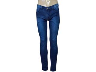 Calça Masculina Coca-cola Clothing 13201753 Jeans - Tamanho Médio
