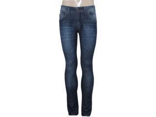 Calça Masculina Index 01.01.000592 Jeans - Tamanho Médio