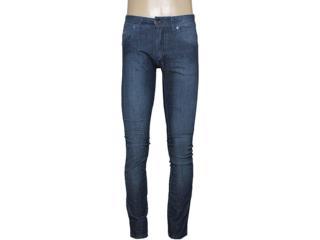 Calça Masculina Index 01.01.000632 Jeans - Tamanho Médio