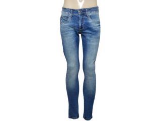 Calça Masculina Index 01.01.000556 Jeans - Tamanho Médio