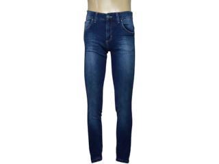 Calça Masculina Index 01.01.002814 Jeans - Tamanho Médio