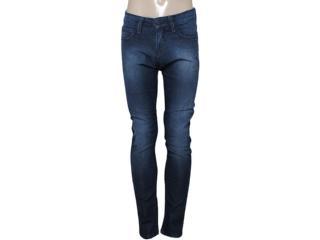 Calça Masculina Kakolako 05838 Jeans - Tamanho Médio