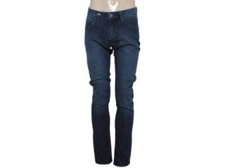 Calça Masculina Kakolako 10850 Jeans - Tamanho Médio