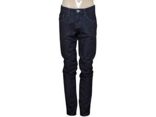 Calça Masculina Kakolako 11800 Jeans - Tamanho Médio