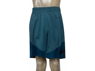 Calçao Masculino Nike 718830-374 m nk Short Hbr  Verde - Tamanho Médio