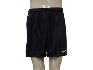 Calçao Masculino Nike 651529-010 Academy Jacquard  Preto - Tamanho Médio
