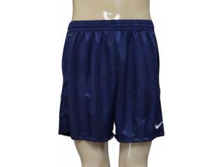 Calçao Masculino Nike 651529-410 Academy Jacquard  Marinho - Tamanho Médio