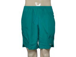 Calçao Masculino Nike 644242-351 7 Challenger  Verde - Tamanho Médio