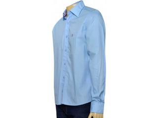 Camisa Individual 302.01017.033 Azul Claro Comprar na... 8ce0595933657