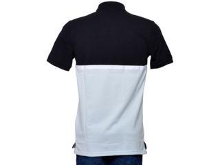 Camisa Nike 886507-011 Pretocinza Comprar na Loja online... 373bc0d672ca3