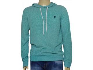 Camiseta Masculina Coca-cola Clothing 355200074 Verde - Tamanho Médio