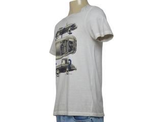 07c430d4f Camiseta Jab 01C004-30 Areia Comprar na Loja online...