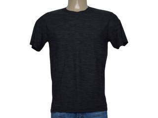 Camiseta Masculina Nike 832864-011 m nk Brthe ss Top Grafite - Tamanho Médio