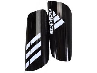 Caneleira Adidas AZ9861 GHOST LESTO Preto Comprar na... 5bc715269fe42