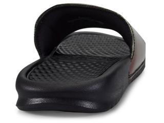 Chinelo Nike 618919-012 Pretoverde Comprar na Loja... 05842a776ae