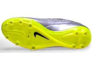 Chuteira Nike 677585-069 Pratapinklimão Comprar na Loja... 8bee0515e9be7