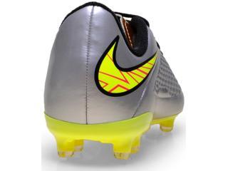 Chuteira Nike 677589-069 Pratapinklimão Comprar na Loja... 528f4be40db4c