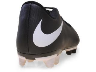 d25e863f3 Chuteira Nike 768919-011 Pretobranco Comprar na Loja...