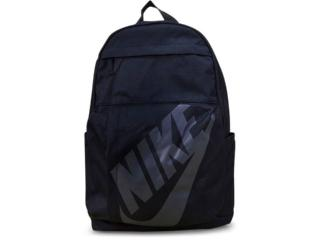 d0d404266 Mochila Nike BA5381-010 Preto Comprar na Loja online...
