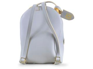 8dac366fa Mochila Petite Jolie pj3564 Grey Comprar na Loja online...