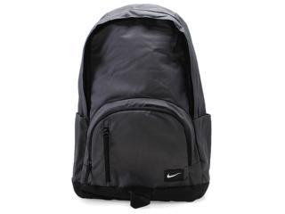 f69e8bf9e Mochila Masculina Nike Ba4303-024 All Access Soleday Chumbo