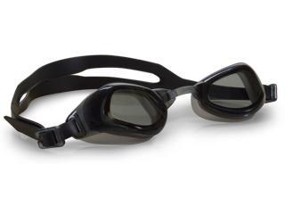 óculos Unisex Adidas Br1059 Aquafun 1 Preto - Tamanho Médio