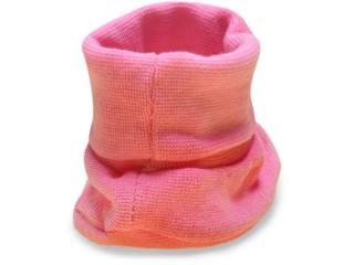 e437a553ffdfff Pantufa Pimpolho 7650 TOP Pink Comprar na Loja online...