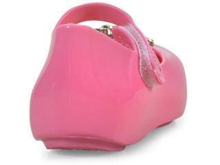 b0e981c82d Sapatilha Grendene 21879 Rosa Comprar na Loja online...