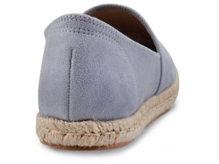 016ef816e5 Sapatilha Vizzano 1274104 Jeans Comprar na Loja online...