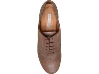 76be57f15 Sapato Bottero 242501 Mouse Comprar na Loja online...