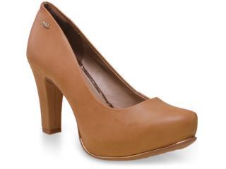 5398a66109 Sapato Dakota 7106 Natural Comprar na Loja online...