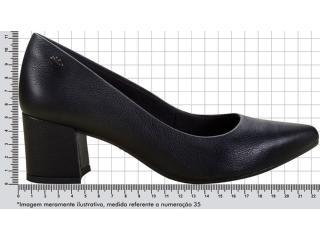 22d660e436 Sapato Dakota g1441 Preto Comprar na Loja online...