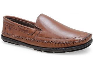 Sapato Masculino Ferricelli Ib14915 Pinhao - Tamanho Médio