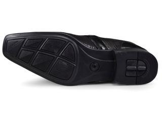 a19454382 Sapato Jota pe 72180 Preto Comprar na Loja online...