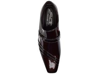 137560e2f Sapato Jota pe 30224 Café Comprar na Loja online...