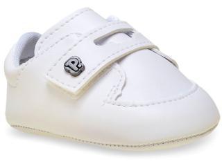 4d8d755c14 Sapato Pimpolho 17655 Branco Comprar na Loja online...