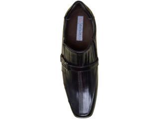 22a05be38f Sapato Rafarillo 3245 Preto Comprar na Loja online...