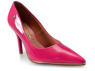 Sapato Feminino Vizzano 1267100 Pink - Tamanho Médio