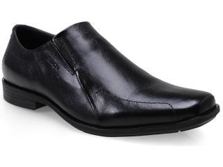Sapato Masculino Ferracini 6235 m2 Preto - Tamanho Médio