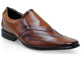 Sapato Masculino Rafarillo 3018 Kit Whisk - Tamanho Médio